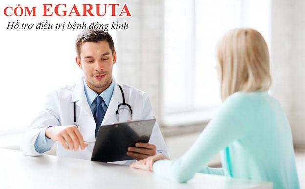 Áp dụng chế độ ăn atkins cần có sự tư vấn của bác sỹ và chuyên gia dinh dưỡng